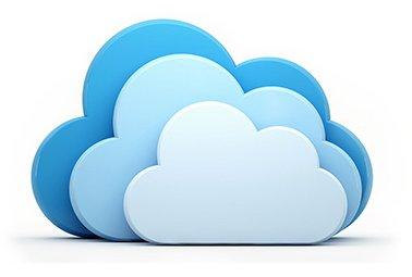 DT Cloud 2020-2021