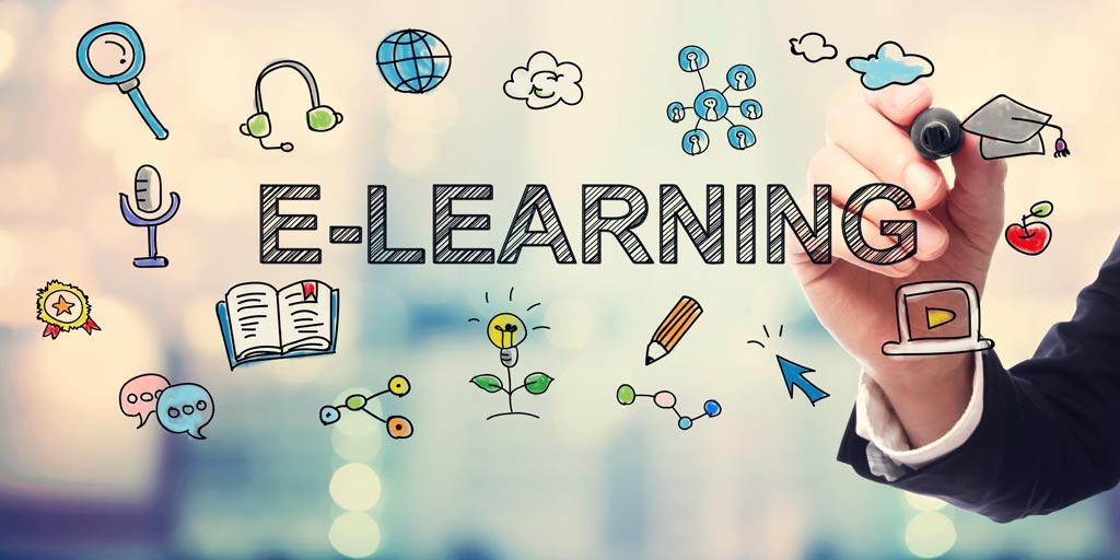 E-Learning - Agrupamento de Escolas de Sousel