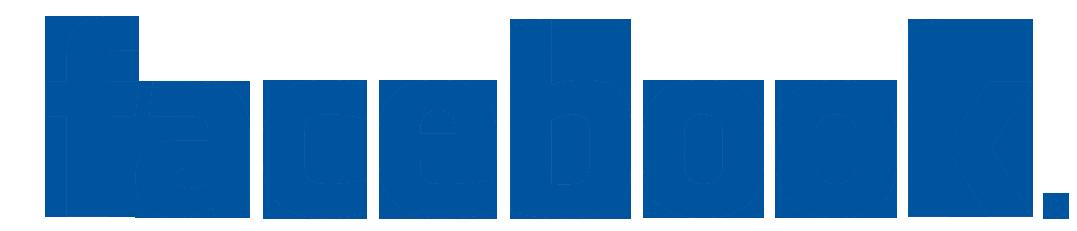 Facebook - Agrupamento de Escolas de Sousel