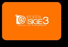 Portal SIGE3 - Sistema Integrado de Gestão Escolar
