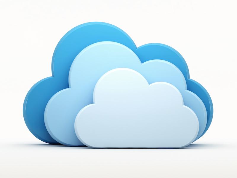 Cloud DT 2020-2021