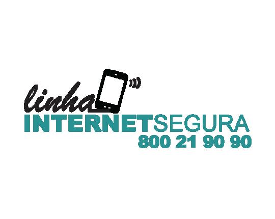 Linha Internet Segura