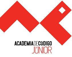 Blanc - Academia de Código Júnior