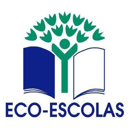 eco-escolas_eqn.jpg