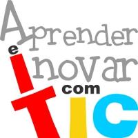 Aprender e Inovar com TIC - Agrupamento Vertical de Escolas de Sousel