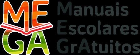 www.manuaisescolares.pt