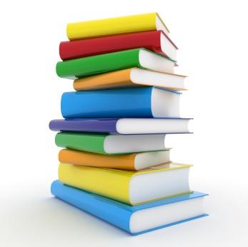 Manuais Escolares 2014-2015
